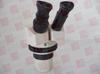 OLYMPUS VMZ-1X-4X ( MICROSCOPE BINOCULAR, 1X/4X, AVAILABLE, NEW, NEVER USED, SURPLUS, REBUILT SURPLUS, REPAIR YOURS, 24 HOUR RUSH REPAIR, 5-10 DAY REPAIR, 2 YEAR RADWELL WARRANTY ) -Image