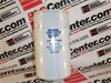 CARQUEST 86528 ( OIL FILTER ) -Image