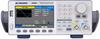 Function Generator, DDS -- 22-4062B-ND -Image