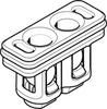 Non return valve -- VMPA2-RV -Image