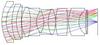 Optical Design -Image