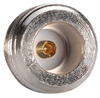 7/16 DIN Male to Type N-Female 400 Ultra Flex Series Assembly 125.0 ft -- CA-DMNFH125 -Image