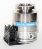 Varian Turbo-V Pumps -- V550