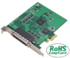 Non-Insulated Digital Input Board -- DI-128T-PE