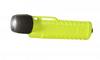 Lights > UK4AA eLED CPO Tail Switch - Image