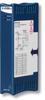 cFP-AI-102, 12 Bit Analog Input Module (V) -- 777318-102