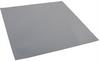 Thermal - Pads, Sheets -- 926-1127-ND -Image