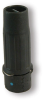 Multi-Reg Nozzle Other Orifice Sizes -- 200059635