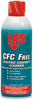 CFC Free Electro Contact Cleaner -- 3116 - Image