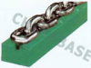 Chain Guides for Round Link Chains as per DIN 766/764 -- Type R -Image