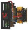 Output Filter,dV/dT,Open,2A -- 4XTU8