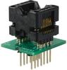 Programming Adapters, Sockets -- 309-1000-ND -Image