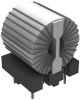 Common Mode Chokes -- TF1821VU202Y2R001-ND -Image
