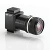 Piranha HS 4K Time Delay & Integration Camera -- HS-40-04k40