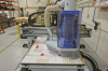 Vollrath Manufacturing Services - Image