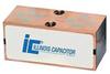 Film Capacitors -- 135HC2600K2CM6-ND