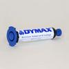 Dymax Multi-Cure 9001-E-V3.5 UV Curing Encapsulant Clear 30 mL MR Syringe -- 9001-E-V3.5 30ML MR SYR