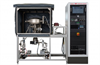 Vacuum Calibration System -- CS 7