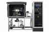 Vacuum Calibration System -- CS 7