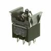 Rocker Switches -- M2025TJW01-FC-ND -Image
