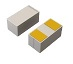 RASMID Series - Zener Diode -- SDZ5.1 - Image