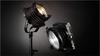 LED Fresnel -- F8-200