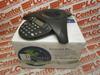 POLYCOM 2201-16000-601 ( SOUNDSTATION 2 CONFERENCE PHONE NON-EXPANDABLE ) -Image