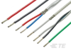 Twisted Pair Cable -- 221363-000 -Image