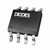 PMIC - Voltage Regulators - Linear -- AP7175SP-13DICT-ND -Image