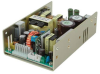 AC DC Converters -- 102-2165-ND - Image