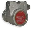 Rotary Vane Pump, 3/8 In, 112 GPH -- 5JKD2