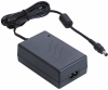 30 Watt Desktop Switching Power Supply -- STD-0505P-x