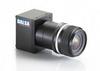 Spyder3 GigE Line Scan Camera -- SG-11-02K80