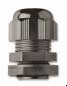Metric Nylon Cable Gland Pack -- ACGM12•