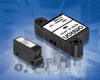 Gas Velocity/Clogged Filter Sensors -- D6F-W Series