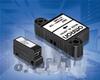 Gas Velocity/Clogged Filter Sensors -- D6F-W Series