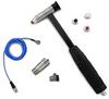 General Purpose Modal Impact Hammer -- 780991-01