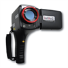 Infrared Imaging Camera -- G100EX - Image