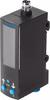SDE3-V1D-H-HQ4-2P-M8 Pressure sensor -- 540197