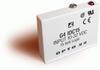 G4 Digital Series -- G4IDC15