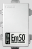 Data Logger -- EM50