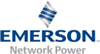 Emerson Network Power / Liebert Power & Cooling