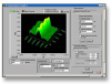 NI Spectral Measurements Toolkit -- 778453-35