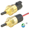 Reliable Coolant Level Sensor -- CAP-300 Series