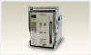 Low Voltage Circuit Breakers -- AE-SW Series