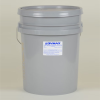 Dymax Ultra Light-Weld® 9-20479-B Soldering Masking Compound Blue 15 L Pail -- 9-20479-B 15 LITER PAIL