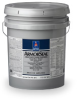100% Solids Self-leveling Epoxy -- ArmorSeal®Tread-Plex Primer