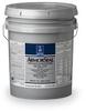 100% Solids Self-leveling Epoxy -- ArmorSeal®Tread-Plex Primer - Image