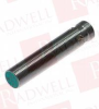 PEPPERL & FUCHS NEB6-12GM50-E2-V1 ( PROXIMITY SENSOR, INDUCTIVE, M12, 4 PIN, SHIELDED ) -Image