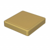 Ceramic Capacitors -- 1761-1132-ND - Image